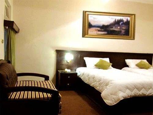 фото Rose Hotel Cairo 668144232