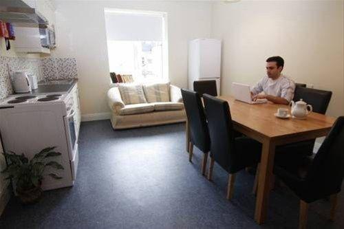 фото Student Homes Residence 668148061