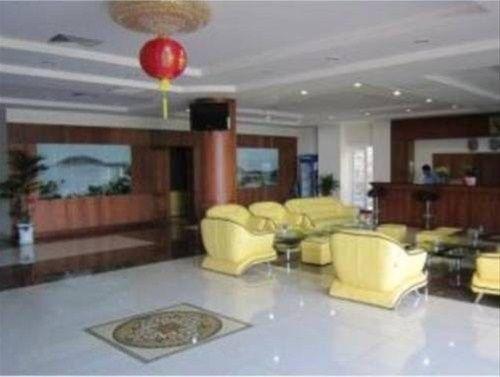 фото Ha Long Hotel Vung Tau 668172946