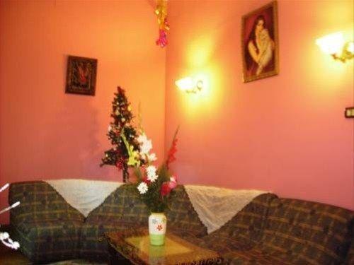 фото Select Hostel 668335736