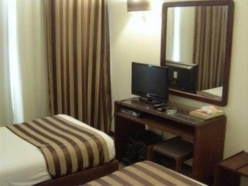 фото New President Hotel Zamalek 668441729
