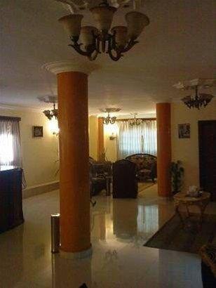 фото Pyramids Inn Motel 668466801
