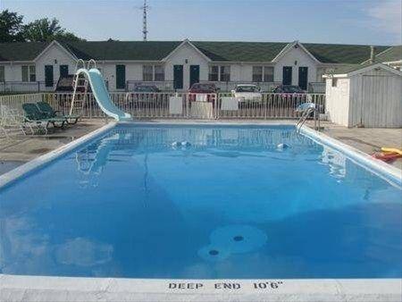 фото A1 Motel 668524063