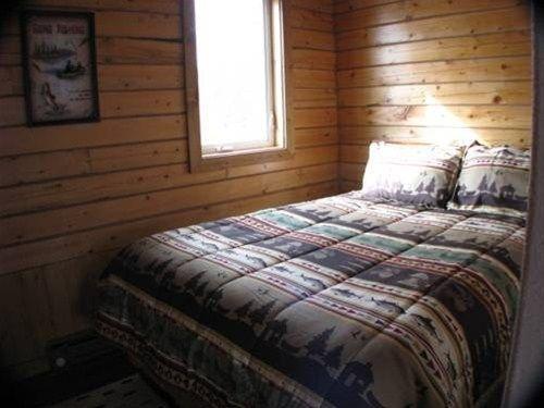 фото Alaska Vacation Rental 668574507