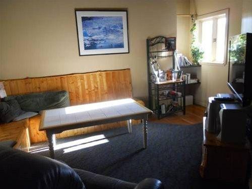 фото A Swan Nest Inn 668574581