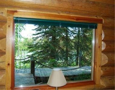 фото Orca Lodge 668574717