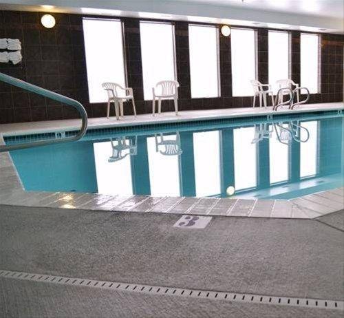 фото Mountain Sky Hotel 668574726