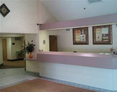 фото Motel 6 Bentonville 668575286