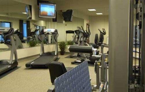фото South Walton Suites and Spa - Bentonville 668575308