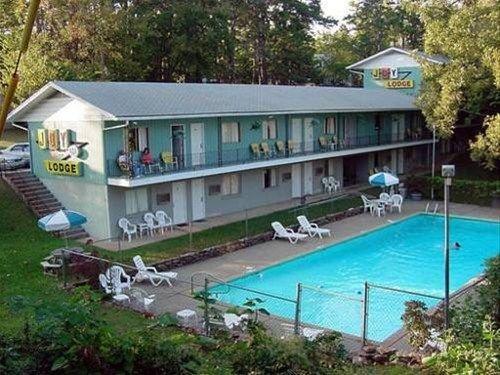 фото The Joy Motel 668575369