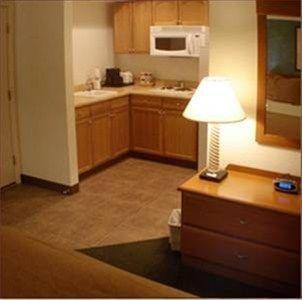 фото Pines Motel 668575770