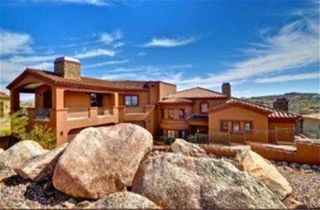 фото Casa de Palisades 668575777