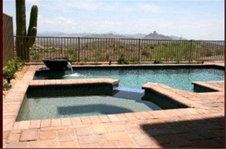 фото Villa Mountain Vista 668575778