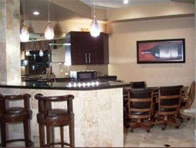 фото Villa Palisades 668575787