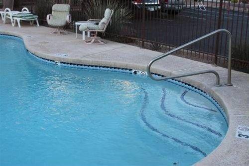 фото Fountain View 668575804