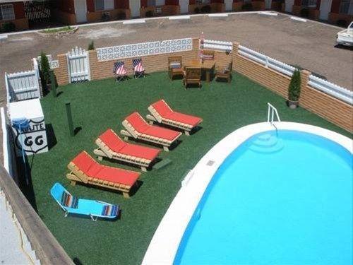 фото Globetrotter Lodge 668575882