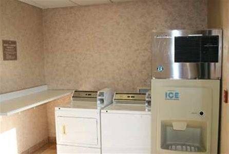 фото Hampton Inn of Monument Valley 668575907