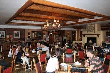фото Hampton Inn of Monument Valley 668575909