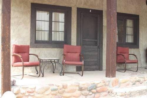 фото Saguaro Lake Ranch 668576075