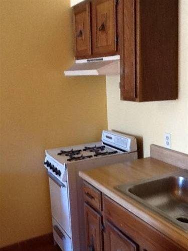 фото Mesa Oasis Inn & Motel 668576129