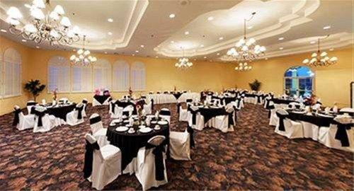 фото Wyndham Garden Hotel Prescott 668576244