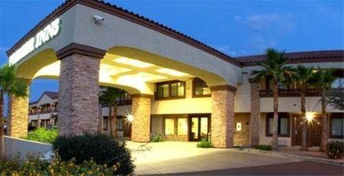 фото Premier Inns Tolleson 668576595