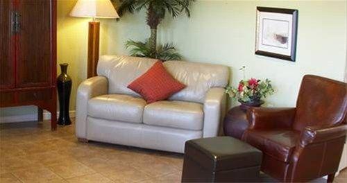 фото Premier Inns Tolleson 668576598