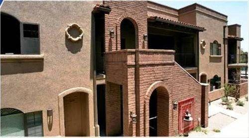фото Luxury Foothills Condo Tucson 668576684