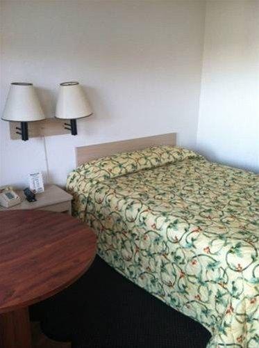 фото Western Inn Tucson 668576838
