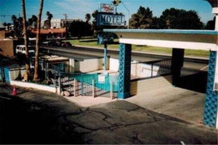 фото Regalodge Motel 668576926