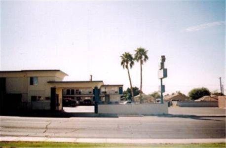 фото Regalodge Motel 668576935