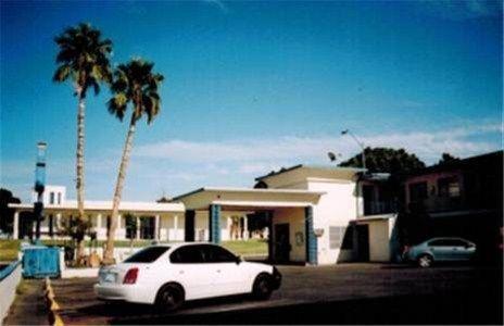 фото Regalodge Motel 668576937