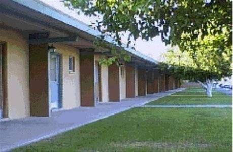 фото Desert Grove Resort Motel 668576948