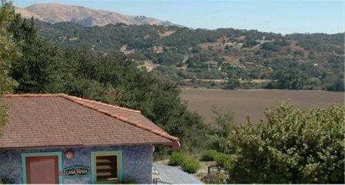 фото The Casitas of Arroyo Grande 668577101