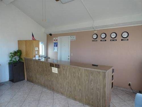 фото Willow Inn & Suites 668577331