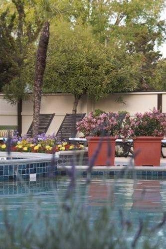фото Roman Spa Resort 668577475