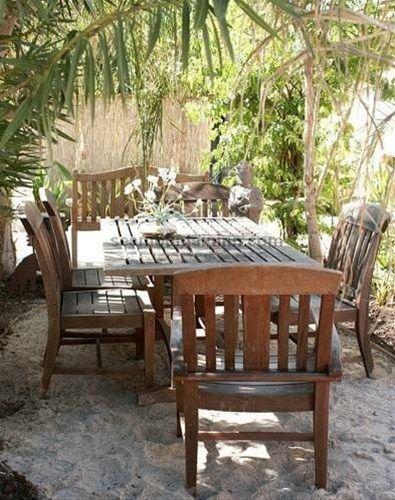 фото A Sea Mountain Nude Resort Couples Spa 668577815