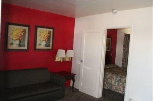 фото El Monte Motel 668577860