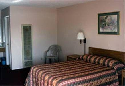 фото Travel Inn Fortuna 668578106