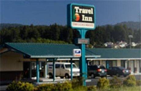 фото Travel Inn Fortuna 668578107