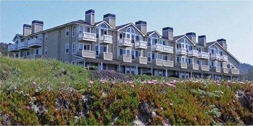 фото Beach House Half Moon Bay 668578320