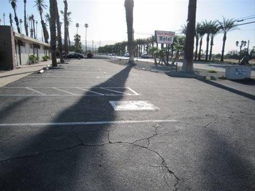 фото Palm Shadow Inn Motel 668578527