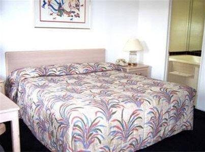 фото LAX Suites 668578583