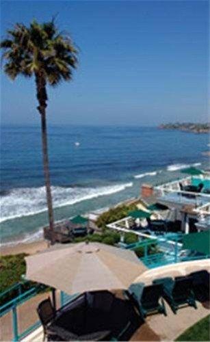 фото Laguna Riviera 668578775