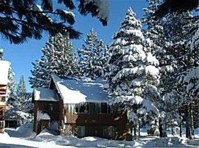 фото Edelweiss Lodge 668579522