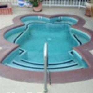 фото Twin Palms Resort 668580965