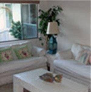 фото Twin Palms Resort 668580966