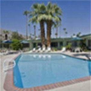 фото Twin Palms Resort 668580967