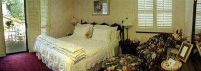 фото Spanish Villa Inn 668581651