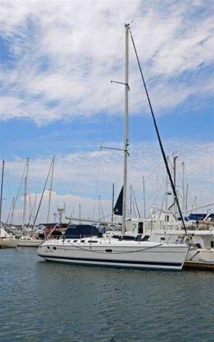 фото Narnie O` Shea Yacht Lodging 668582025